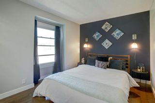 Photo 15: 246 Deerpoint Lane SE in Calgary: Deer Ridge Row/Townhouse for sale : MLS®# A1142956