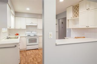 Photo 3: 2921 NEWCASTLE Place in Port Coquitlam: Glenwood PQ 1/2 Duplex for sale : MLS®# R2157264