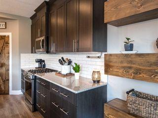 Photo 9: 52 GREENBURY Close: Spruce Grove House for sale : MLS®# E4254232