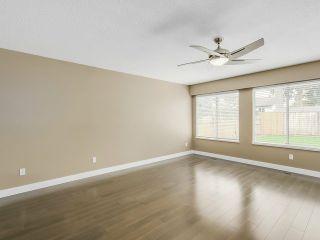 Photo 5: 1816 COQUITLAM AV in Port Coquitlam: Glenwood PQ House for sale : MLS®# V1134944