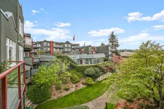 "Photo 29: 410 2800 CHESTERFIELD Avenue in North Vancouver: Upper Lonsdale Condo for sale in ""Somerset Green"" : MLS®# R2574696"