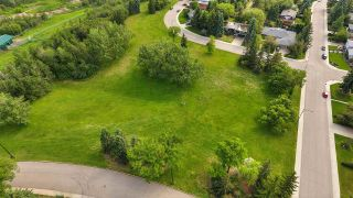 Photo 48: 2 LAURIER Place in Edmonton: Zone 10 House for sale : MLS®# E4226761
