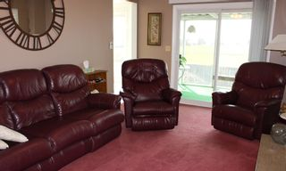 Photo 13: 289 Lakeview Crt in Cobourg: House for sale : MLS®# 511010084