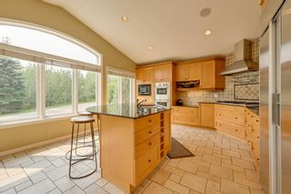 Photo 15: 13708 79 Avenue in Edmonton: Zone 10 House for sale : MLS®# E4256732