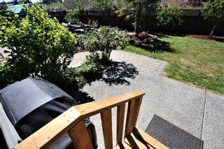 Photo 47: 2332 Woodside Pl in : Na Diver Lake House for sale (Nanaimo)  : MLS®# 876912