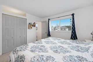 Photo 11: 1583 Hobson Ave in : CV Courtenay East House for sale (Comox Valley)  : MLS®# 867081