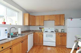 Photo 14: 24190 103 Avenue in Maple Ridge: Albion House for sale : MLS®# R2034937