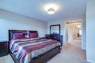 Photo 23: 17136 5 Avenue in Edmonton: Zone 56 House for sale : MLS®# E4259023