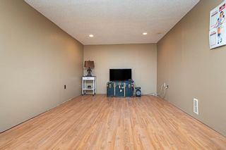 Photo 26: 339 WILLOW Street: Sherwood Park House for sale : MLS®# E4266312