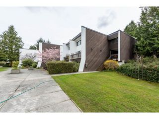 Photo 19: 6 7359 MONTECITO Drive in Burnaby: Montecito Townhouse for sale (Burnaby North)  : MLS®# R2253155