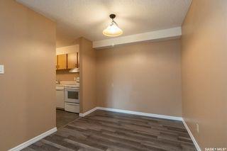 Photo 13: 416 510 Prairie Avenue in Saskatoon: Forest Grove Residential for sale : MLS®# SK871262