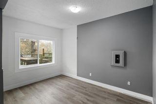 Photo 18: 1713/1715 Fernwood Rd in : Vi Fernwood House for sale (Victoria)  : MLS®# 871097