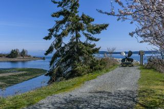 Photo 66: 5523 Tappin St in : CV Union Bay/Fanny Bay House for sale (Comox Valley)  : MLS®# 871549