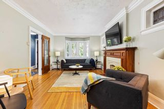 Photo 6: 131 E Hillsdale Avenue in Toronto: Mount Pleasant East House (2-Storey) for sale (Toronto C10)  : MLS®# C5376173