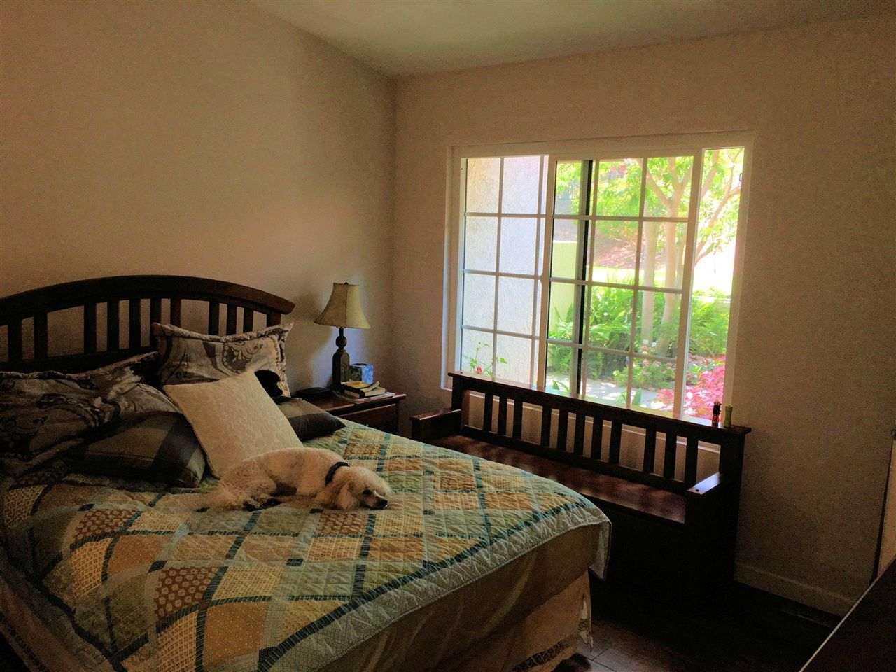 Photo 19: Photos: EAST DEL MAR Townhouse for sale : 2 bedrooms : 12984 Candela Pl in San Diego