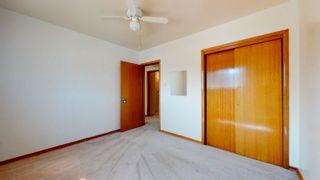Photo 12: 6904 107 Street in Edmonton: Zone 15 House for sale : MLS®# E4253951