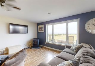 Photo 17: 273 Gospel Road in Brow Of The Mountain: 404-Kings County Residential for sale (Annapolis Valley)  : MLS®# 202019843