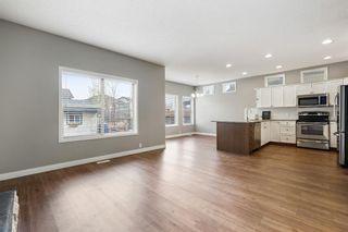 Photo 16: 283 Prestwick Landing SE in Calgary: McKenzie Towne Detached for sale : MLS®# A1103713