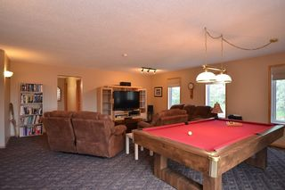 Photo 24: 27081 Hillside Road in RM Springfield: Single Family Detached for sale : MLS®# 1417302