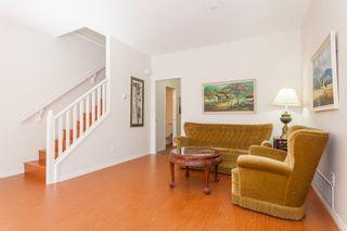 "Photo 6: 3 9088 DIXON Avenue in Richmond: Garden City Townhouse for sale in ""DIXON COURT"" : MLS®# R2077260"