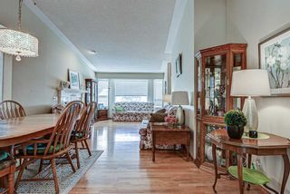 Photo 7: 106 Sierra Morena Green SW in Calgary: Signal Hill Semi Detached for sale : MLS®# A1106708