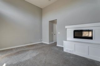 Photo 6: 527 Sage Hill Grove NW in Calgary: Sage Hill Row/Townhouse for sale : MLS®# A1082825