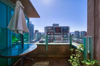 """Photo 6: 1503 1555 EASTERN Avenue in North Vancouver: Central Lonsdale Condo for sale in """"THE SOVEREIGN"""" : MLS®# R2570416"""
