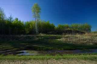 Photo 23: RR 21 TWP 565A Lake Nakamun: Rural Lac Ste. Anne County Rural Land/Vacant Lot for sale : MLS®# E4246330