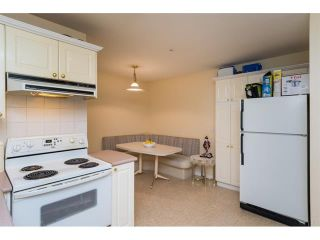 Photo 17: 303 7435 121A Street in Surrey: West Newton Condo for sale : MLS®# R2329200