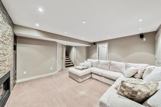 Photo 23: 101 Royal Oak Crescent NW in Calgary: Royal Oak Detached for sale : MLS®# A1145090