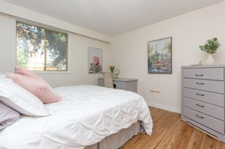 Photo 12: 123 1025 Inverness Rd in Saanich: SE Quadra Condo for sale (Saanich East)  : MLS®# 856607