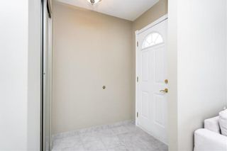 Photo 2: 73 Carriage House Road in Winnipeg: Residential for sale (2E)  : MLS®# 202102694