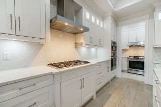 Photo 6: 2072 165 Street in Surrey: Grandview Surrey House for sale (South Surrey White Rock)  : MLS®# R2531807