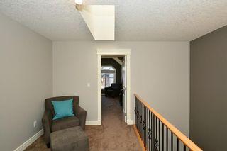 Photo 20: 4531 20 AV NW in Calgary: Montgomery House for sale : MLS®# C4108854
