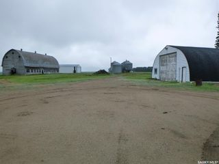 Photo 26: Billy Brown Acreage in Tisdale: Residential for sale (Tisdale Rm No. 427)  : MLS®# SK860414