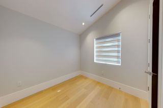 Photo 18: 3571 MARSHALL Street in Vancouver: Grandview Woodland House for sale (Vancouver East)  : MLS®# R2615173