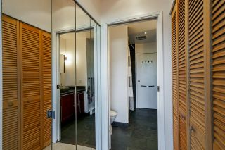 Photo 14: 10 2083 W 3RD Avenue in Vancouver: Kitsilano Townhouse for sale (Vancouver West)  : MLS®# R2625272