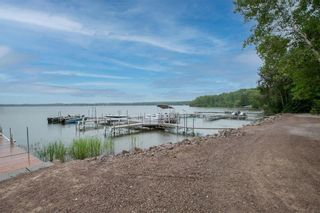 Photo 19: 6 Stobart Lane in Lac Du Bonnet RM: Lorell Holdings Residential for sale (R28)  : MLS®# 202119542