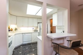 """Photo 14: 902 1185 QUAYSIDE Drive in New Westminster: Quay Condo for sale in """"RIVIERA MANSIONS"""" : MLS®# R2085101"""