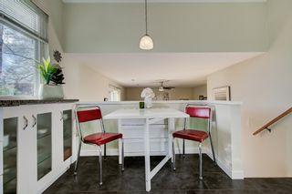 Photo 4: 5358 45 Avenue in Delta: Delta Manor House for sale (Ladner)  : MLS®# R2440894