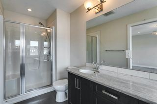 Photo 25: 134 Cooperswood Place SW: Airdrie Semi Detached for sale : MLS®# A1129880