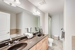 Photo 24: 701 1726 14 Avenue NW in Calgary: Hounsfield Heights/Briar Hill Apartment for sale : MLS®# A1136878