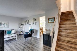 Photo 21: 6310 37 Street SW in Calgary: Lakeview Semi Detached for sale : MLS®# A1147557