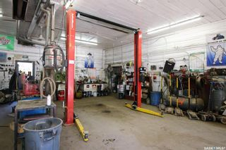 Photo 8: 102 1st Avenue West in Blaine Lake: Commercial for sale : MLS®# SK870339