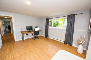 Photo 23: 81 Hallmark Crescent in Colby Village: 16-Colby Area Residential for sale (Halifax-Dartmouth)  : MLS®# 202113254
