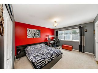 Photo 17: 14652 73A Avenue in Surrey: East Newton House for sale : MLS®# R2566778