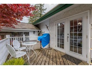 Photo 38: 3013 PRINCESS Street in Abbotsford: Central Abbotsford House for sale : MLS®# R2571706
