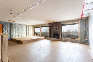 Photo 5: 72 GOODRIDGE Drive: St. Albert House for sale : MLS®# E4231572