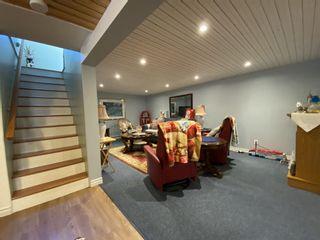 Photo 29: 20 Kensington Avenue in Stellarton: 106-New Glasgow, Stellarton Residential for sale (Northern Region)  : MLS®# 202103604