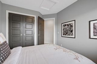 Photo 17: 38 Redstone Common NE in Calgary: Redstone Detached for sale : MLS®# A1100551